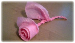 http://www.world-of-love.ru/images/actions/rose-napkin.jpg